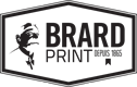 Logo-Brard-MINI