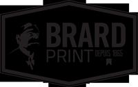 Logo-Brard-V2-DEF