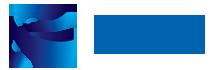 logo-bardet
