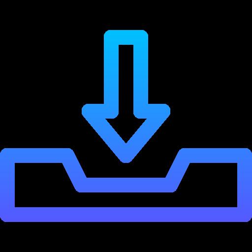 icon-melange